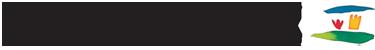 logo_trauttmannsdorff