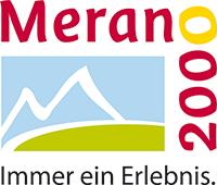 meran_2000_logo
